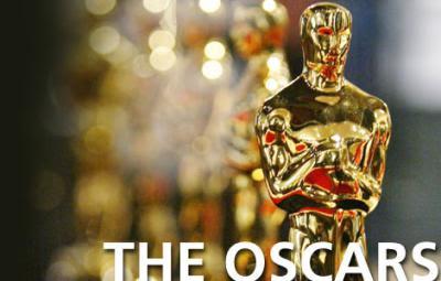 2010 82 Oscars Award
