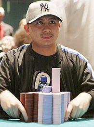 Jc tran poker strategy