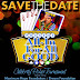 All-In For All Good Celebrity Poker Tournament