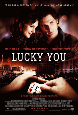 Lucky You | Poker