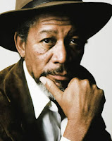 Morgan Freeman | online casino
