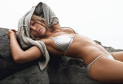 Jessica Biel | Poker