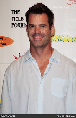 Tuc Watkins | Celebrity Poker Player