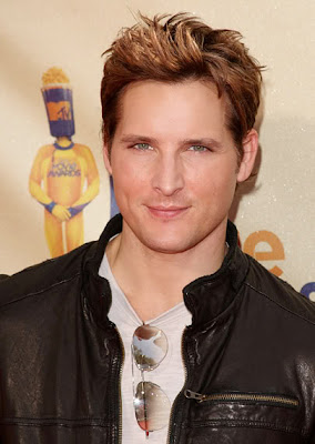 peter facinelli
