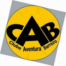 Clube Aventura do Barreiro