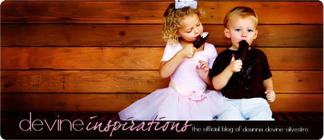 Dallas Family and Children Photographer Devine Memories Photography, Devine Inspirations