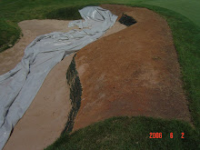 Bunker Project