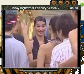 Pbb celebrity edition 1 housemates wanted