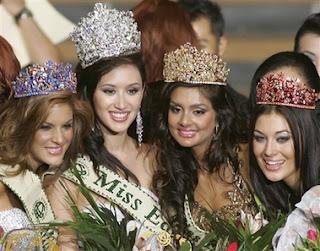 Ángela Gómez - Miss Earth 2007 Fire from Spain Results+miss+earth+2007