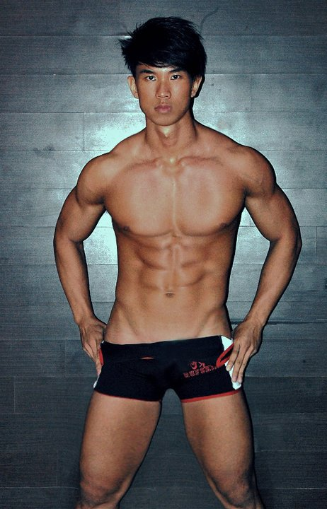 boys male escort in singapore