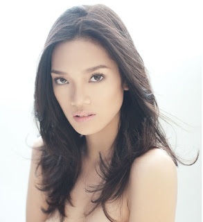 ford supermodel of the world philippines 2011 danica magpantay
