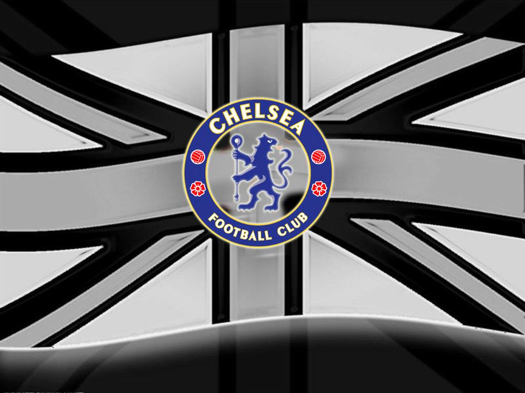Best Wallpaper Logo Real Madrid - logo+59  Pictures_801392.jpg