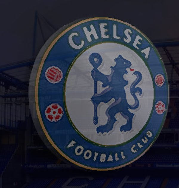 CHELSEAKERS.: LOGO CHELSEA FC WALLPAPER