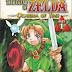 """Quadrinhoteca 5 - """"The Legend of Zelda: Ocarina of Time cap 1 ao 4"""""""