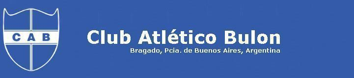 Club Atlético Bulon