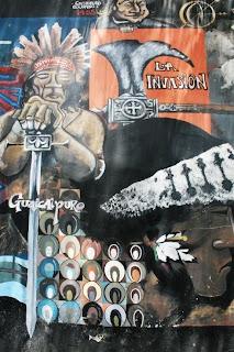 caracas murals #5
