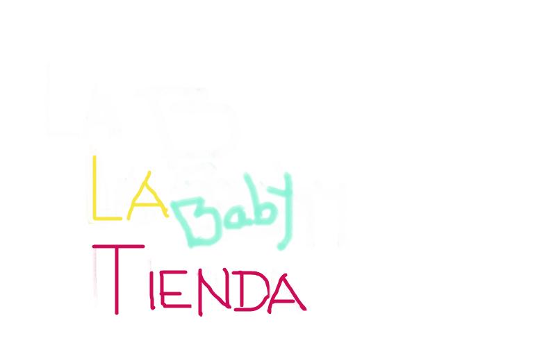 La Baby Tienda