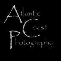 Atlantic Coast Photography