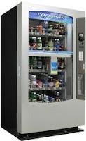 Maquina_expendedora_Vending_Sanden_Vendo_Glass_Front_VUE_30