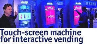 publicidad_maquinas_vending