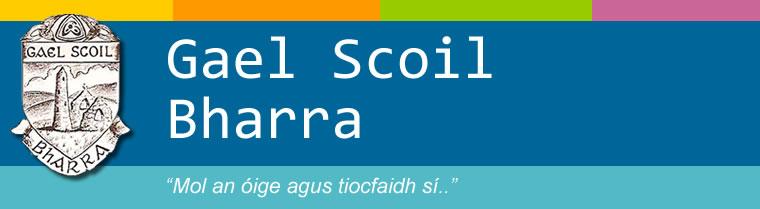 gaelscoilbharra