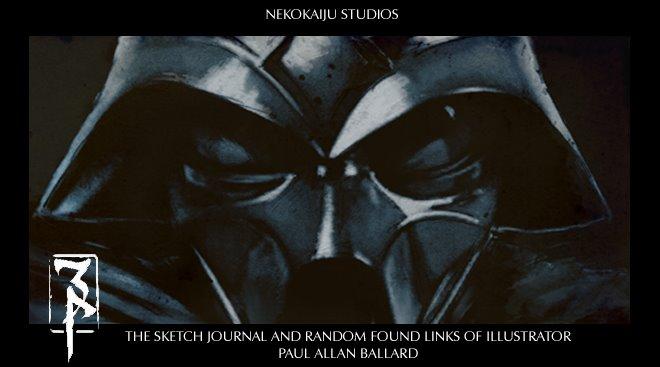 NekoKaiju Studios