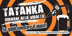 """<a href=""""http://tatanka-giovaniallaribalta.blogspot.com/2008/02/chi-siamo.html"""">chi siamo</a>"""