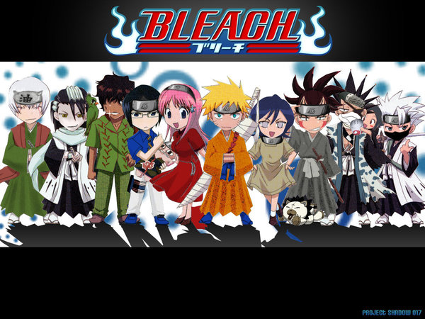 Image Result For Anime Bagus A
