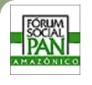 Fórum Social Pan Amazônico