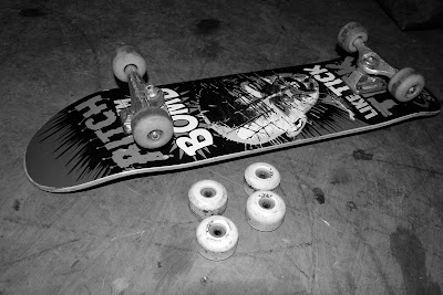 skateboards corby skatepark bowl