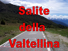 FORUM SALITE DELLA VALTELLINA