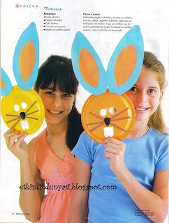 Etiketler craft eğitim kostüm ve aksesuarlar 14 şubat 2010 pazar