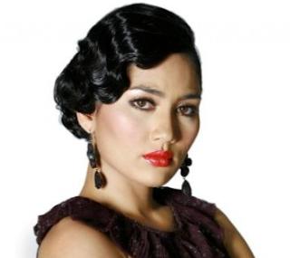 Fasha Kecewa Rizal Ikut Nora ke Jepun