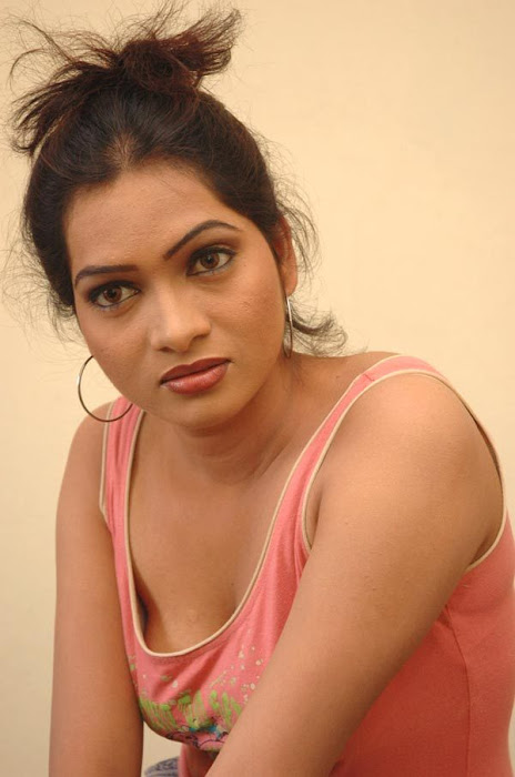 sony charishta cute stills