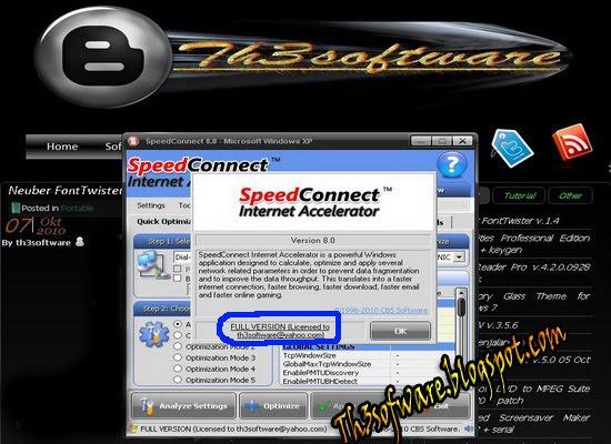 الإنترنات,2013 speedconnect.jpg