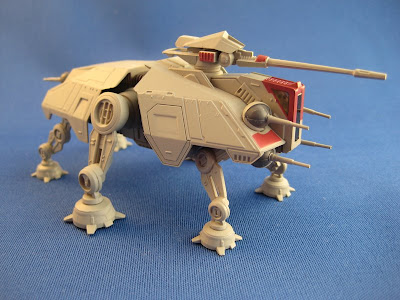 star wars vehicles pictures. Star Wars Vehicle Collection 2