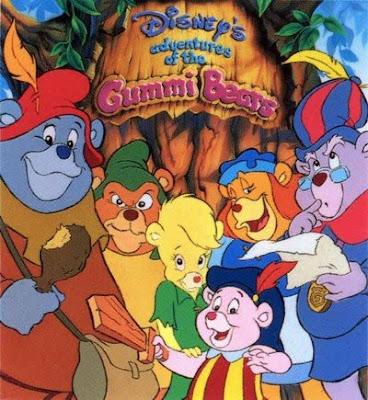 Disneys+Adventures+Gummi+Bears2.jpg