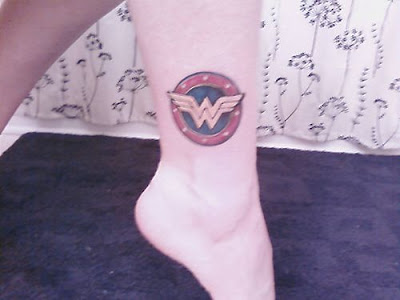 tattoo flash websites superman symbol tattoos