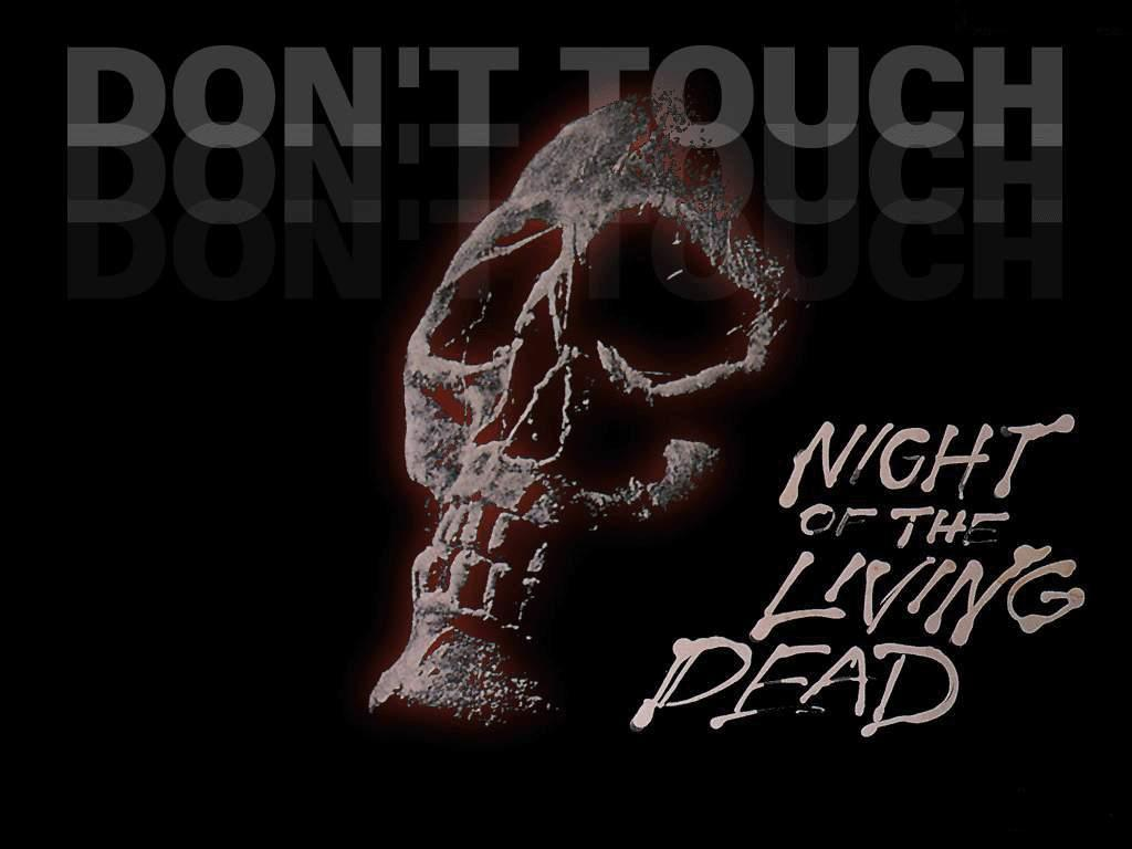http://3.bp.blogspot.com/_J9PlRvGGXS8/SwXtl6nooWI/AAAAAAAACK8/pILP-xqeomI/s1600/night-of-the-living-dead-wallpaper-4.jpg