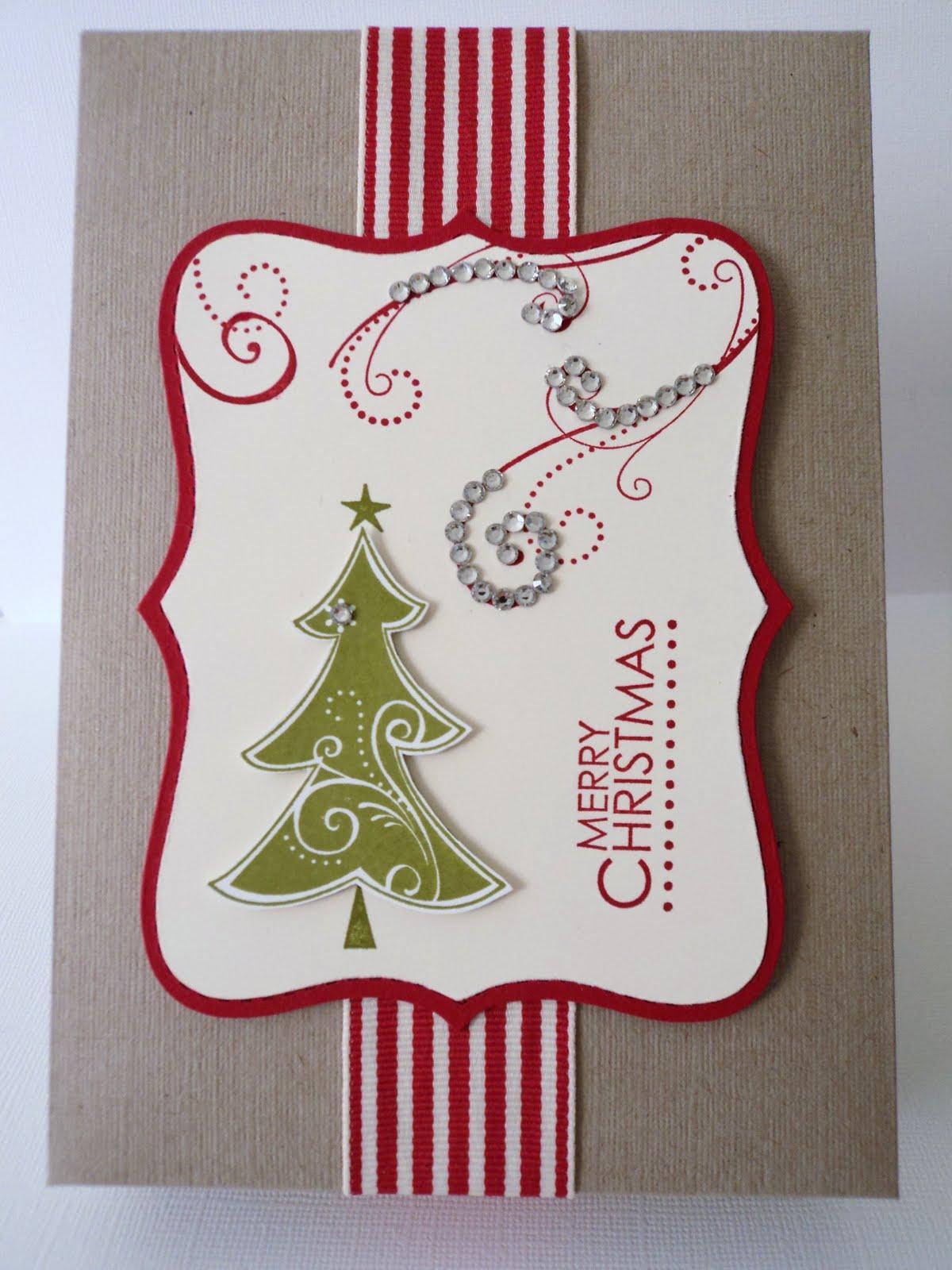 christmas bag theme