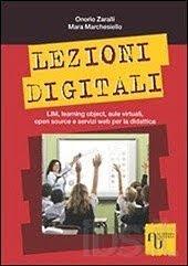 Lezioni digitali.
