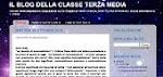 IL BLOG DIDATTICO DELLA CLASSE 3^
