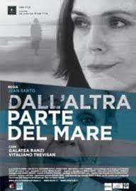 DALL'ALTRA PARTE DEL MARE