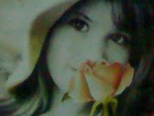 صورتي