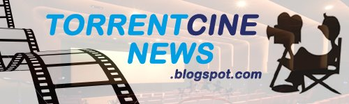 Torrent Cine News