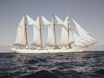 World's Most Beautiful Sailboats | luxurious yacht design Seen On   www.coolpicturegallery.us