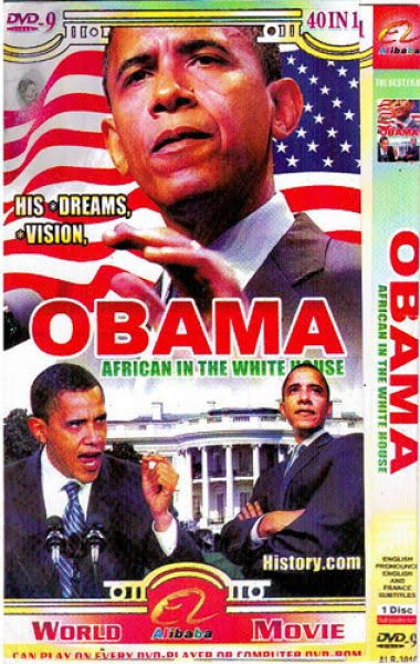Funny Bootleg Dvd Covers From Around The World Seen