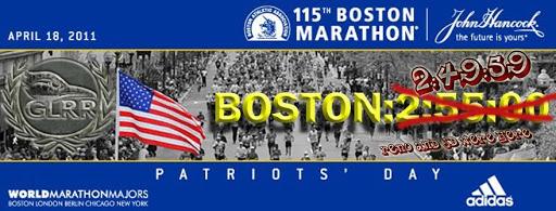 Boston 2:55