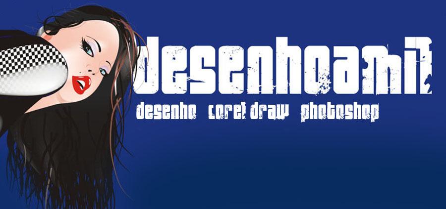 desenhoamil.blogspot.com