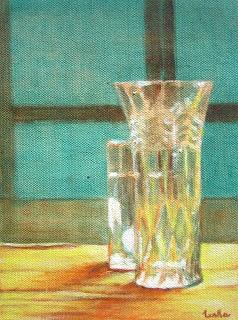 bud glass vase - ShopWiki